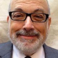 Image of Ed Weintrob