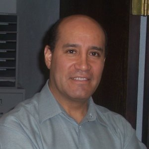 Image of Edwin Mariscal