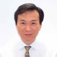 Image of Edwin Ong