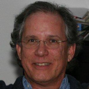 Image of Eduardo Garcia