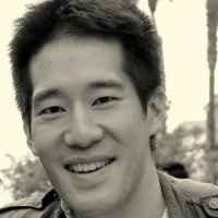 Image of Eric Feng