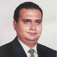 Image of Ehab Mehany