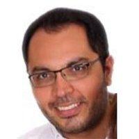 Image of Eid Mansour