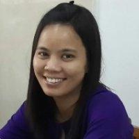 Image of EiEi Khaing