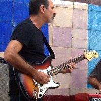 Image of Eitan Raz