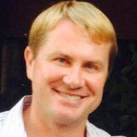 Image of Jeff Ehrhardt