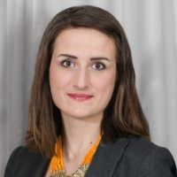 Image of Eva Jelezova