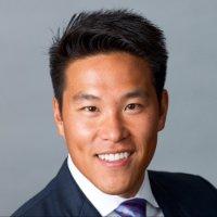Image of Eric J. Wong