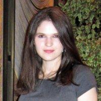 Image of Ekaterina Ambroladze