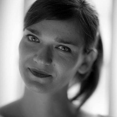 Image of Ekin Ergen