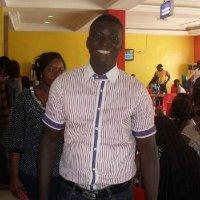 Image of Ekokobe Emmanuel