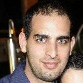 Image of Elad Cohen