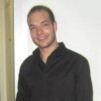 Image of Elad Mazor