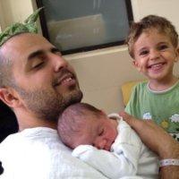 Image of Elad Moshe