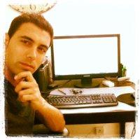 Image of Elad Shalev