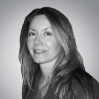 Image of Elaine Barry