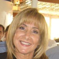 Image of Elaine Vitello
