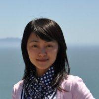 Image of Elaine Wu