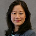 Image of Elaine Kitagawa
