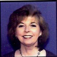 Image of Elaine Tomaschik, CMSR
