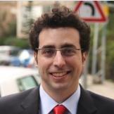 Image of Eldad Farkash