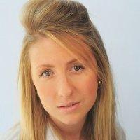 Image of Eleanor Best