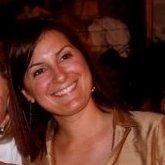 Image of Elena Calderoni
