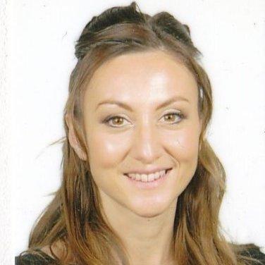 Image of Elena Insabato