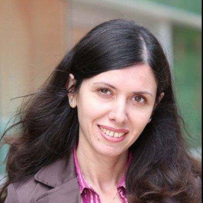 Image of Elena Kagan