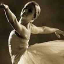 Image of Elena Nicolaou