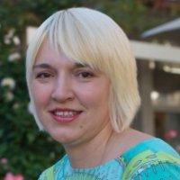 Image of Elena Varganova