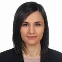 Image of Eleni Ntagka