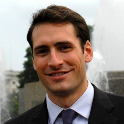 Image of Elia Boggia