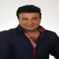 Image of Elie Haddad
