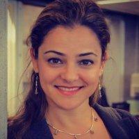 Image of Elif GURSES