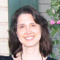 Image of Elizabeth Glynn