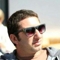Image of Eliran Shlomo