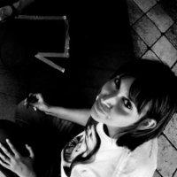 Image of Elisa Baleani