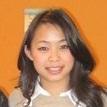 Image of Elisa Choo
