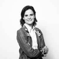 Image of Elisabeth Araujo