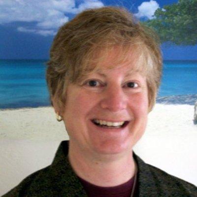 Image of Elisabeth Eliassen