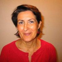 Image of Elisabeth Gallois