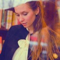 Image of Elisa Llera