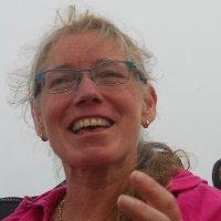 Image of Elise Cain
