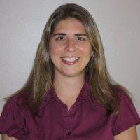 Image of Elise Rodriguez Jacobs