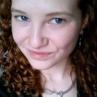 Image of Elissa Wolf