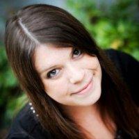 Image of Elissa (Butler) Payne