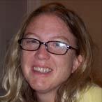 Image of Elizabeth Donkus