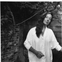 Image of Elizabeth Geissler