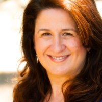 Image of Elizabeth Gregory